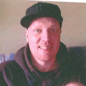 James S.  Orstrom, Jr.