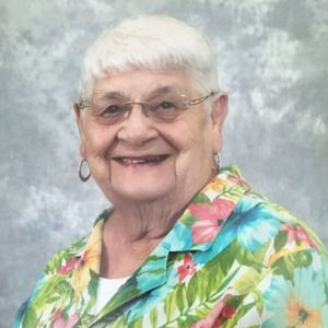 Sophie Bremer Obituary - Battle Creek, Michigan - Farley Estes Dowdle Funeral Home & Cremation Care