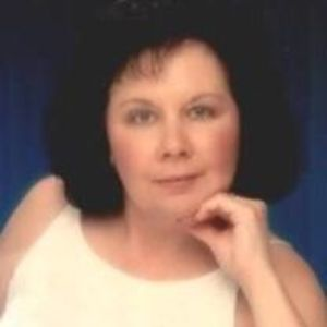 Andrea L. Hill