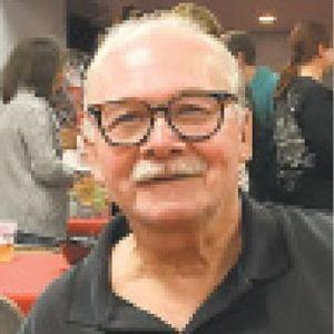 David Bachowski