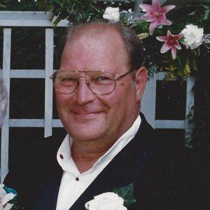 Paul E. Mohrman
