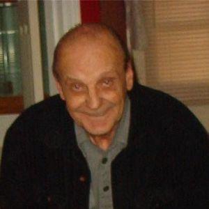 Richard  E. Dubuque