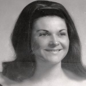 Madeline Shepard