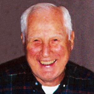 Thomas William Bullaro Obituary Photo