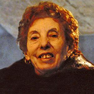 Rosalia Midulla Obituary Photo
