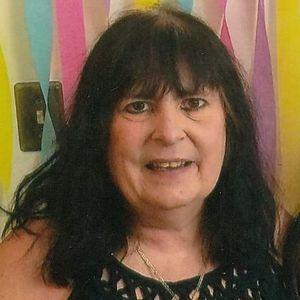 Mary  Elizabeth McCreary Obituary Photo