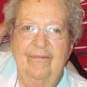 Hilda C. Doehrman