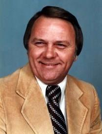 Elton Ray Taylor obituary photo