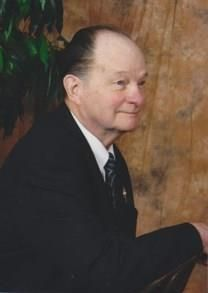 Robert Louis Chiras obituary photo
