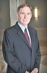 Daniel Gary Hamm obituary photo