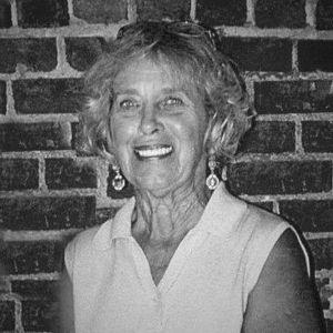 Carol Moberg