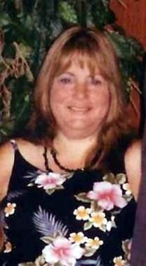 Diana Elaine Schwartz obituary photo
