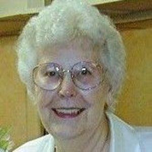 Reta Hiatt Obituary - Aloha, Oregon - Finley-Sunset Hills Mortuary
