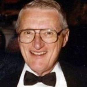 Robert W. Haller