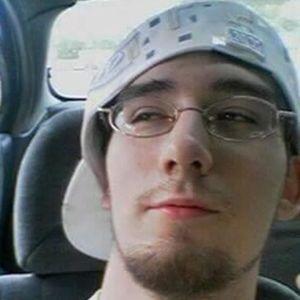 """Zachary  """"Zach"""" Shaykin Obituary Photo"""