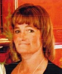Jill S. Maselek obituary photo