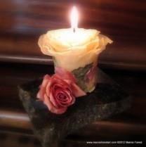 Helen K. Risler obituary photo