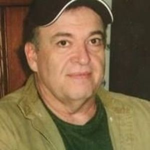 Allen Dale Sheffer