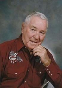 William Robert Nelson obituary photo