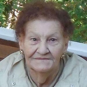 Shirley Jason Roy