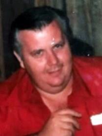 Phillip J. Doerr obituary photo