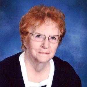 Lois  A. Jezyk
