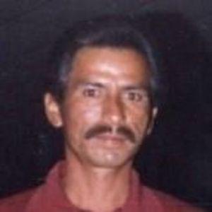 Carlos E. Villareal