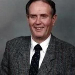 Paul J. Sheehan