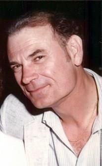 Marshall G. Rea obituary photo