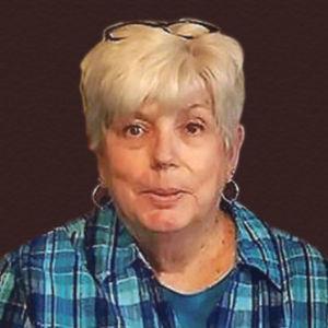 Mrs. Addalean Rose Holley
