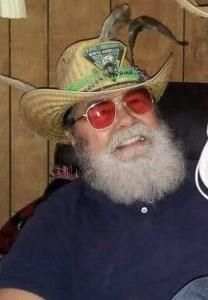 Franklin Lee Reynolds obituary photo