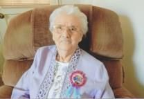 Oris Stevens Alexander obituary photo