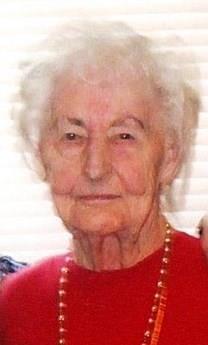 Nina Marie Jones obituary photo