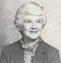 Joanne Greene Lambert obituary photo