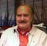 David Wayne Kenne obituary photo