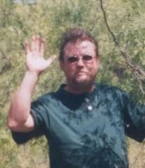 Leonard Henry Moyer obituary photo