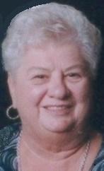 Jeanine F. Schuster obituary photo