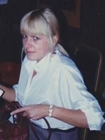 Vicki Jean Rehor Mockler obituary photo