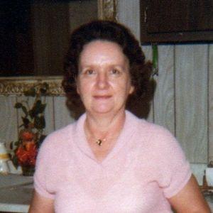 Alice M. Tatman