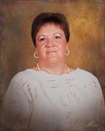 Carolyn J. Olson obituary photo