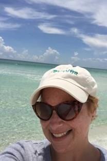 Jennifer Shay McNamee obituary photo
