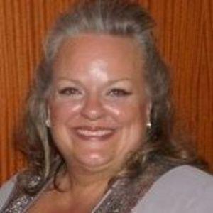 Mrs. Danette Dee Sharpe Obituary Photo