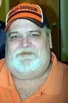 Randall D. Crouch obituary photo
