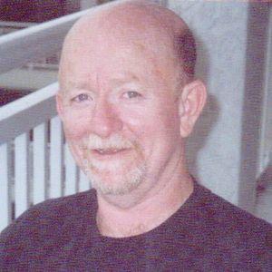 Mr. Gregory Dean Warren Obituary Photo