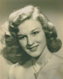Pauline E. Aliotta obituary photo