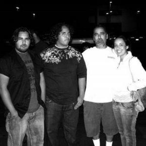 Rolando Gonzalez Obituary Long Beach California All