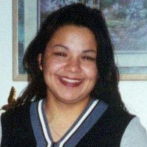 Mayra Yadira Valenzuela-Felix