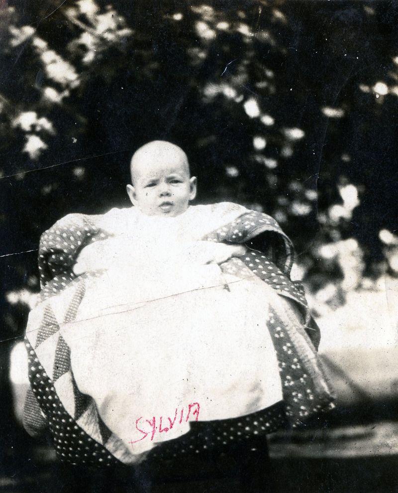 Sylvia Engelmann Nude Photos 18