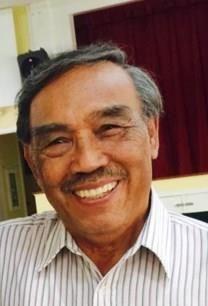 Jaime Orpilla Causapin obituary photo
