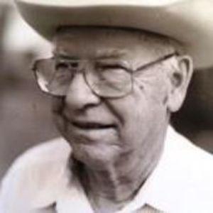 Rudolph Victor Darilek